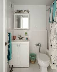 bathroom design nyc bathroom 2018 nyc studio apartment and cabinet with mirror on