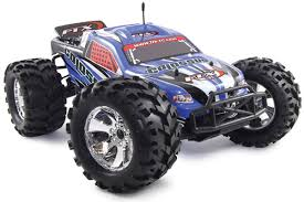ftx rc shop alpha sport u0026 models eshop rc