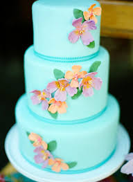 hawaiian themed wedding cakes 8 tropical themed cake aloha hawaii