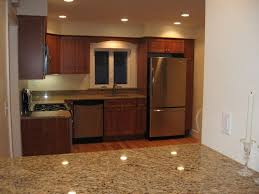 colors for kitchen cabinets kitchen cabinet colors with stainless steel appliances my home