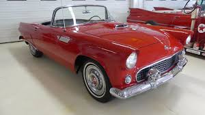 used lexus for sale columbus ohio 1955 ford thunderbird stock 223126 for sale near columbus oh