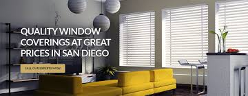 window covering company san diego carlsbad imperial beach el cajon