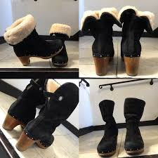 ugg australia clogs sale 111 best clogs images on clogs clogs shoes and footwear