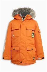 Bench Boys Coats Older Boys Coats U0026 Jackets Older Boys Padded Coats Next
