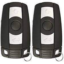 Bmw Comfort Access Key Amazon Com Bmw Comfort Access Key Fob Battery Oem Car Electronics