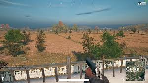 pubg reshade complete reshade guide a z pubattlegrounds