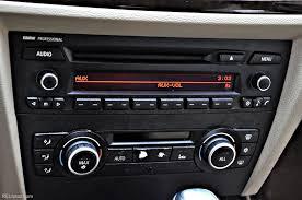 2011 bmw 328i satellite radio 2011 bmw 3 series 328i stock 130794 for sale near springs