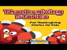 chapter books for thanksgiving story book thanksgiving jokes