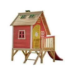 Playhouses For Backyard by Kids Playhouses Playsets U0026 Swing Sets The Home Depot