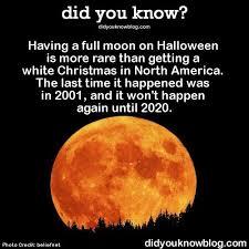 Full Moon Meme - ain t that a damn shame meme by dono62 memedroid