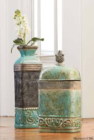 cbk home decor http pinterest com pin 6333255699155899 http www