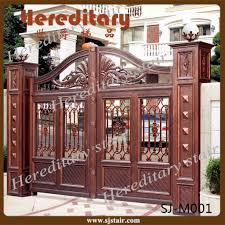 front gate designs for homes 1000 ideas about gate design on