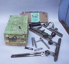 Old Woodworking Tools For Sale Uk by Www Antiqbuyer Com Antique Woodworking Planes