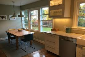 Kitchen Designs Plans Is The Ikea Kitchen Planning Service Better Than Ikd