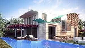 bureau de vente immobilier assurance agence immobilière vente transactions gestion locative