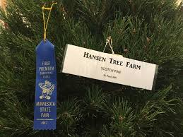 hansen tree farm home facebook