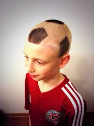 cool soccer hairdoos 69 best taraftarlar images on pinterest clip art fans and funny