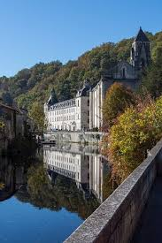 ag es chambre brantome picture of les ages chambres d hotes brantome tripadvisor
