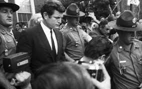 Do Chappaquiddick Ted Kennedy Chappaquiddick Incident Telegraph
