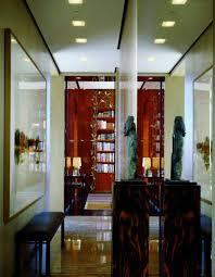 Luxury Hotels Nyc 5 Star Hotel Four Seasons New York Ty Warner Penthouse At Four Seasons New York U2014 Baroque Lifestyle