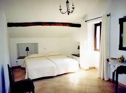chambre d hote st florent corse hotel nonza casa chambres d hote tourism corsica