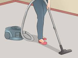 How To Remove Adhesive From Laminate Flooring How To Remove Linoleum 13 Steps With Pictures Wikihow