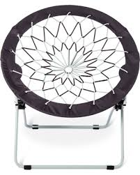 Bungee Chairs At Target Sweet Deal On Round Bungee Chair Anchor Gray Cancun Aqua Room