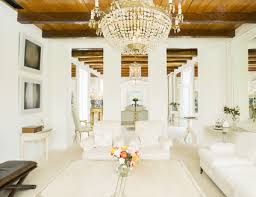 different home decor styles see traditional modern and eclectic decorating styles
