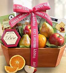 gourmet fruit baskets fruit baskets delivery gourmet fruit gifts 1800flowers