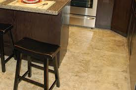 Basement Floor Tiles Shed And Basement Flooring Types Stained Concrete Epoxy Tile