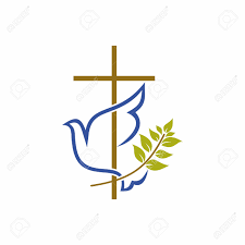 2 644 christian logo stock illustrations cliparts and royalty
