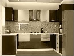 kitchen furniture india designer modular kitchen furniture manufacturer supplier in