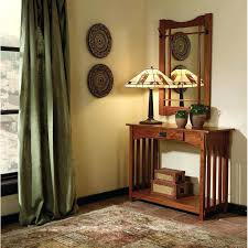 Ikea Console Table Behind Sofa Mirrored Hallway Furniture Mirror Console Table Picture Ssf With