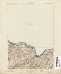 Portland Oregon County Map by Oregon County Map