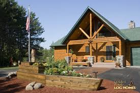 home floor plans 2015 log homes and log home floor plans cabins by golden eagle 2015 home