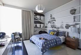 fifa fever u2013 room decor ideas for a soccer fan dha today
