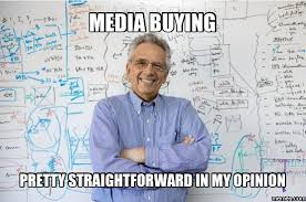 Any Questions Meme - any questions bill michelon pinterest