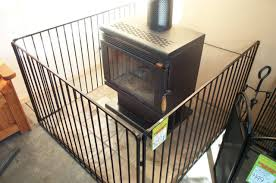 fireplace safety guard fireplace design and ideas
