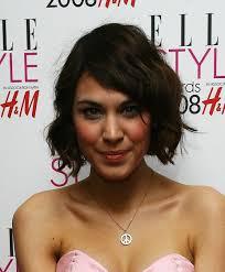 short hair styles for oval faces bakuland women u0026 man fashion blog