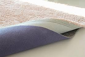 Rug On Carpet Pad Rug Pads U2013 Philip Brunner