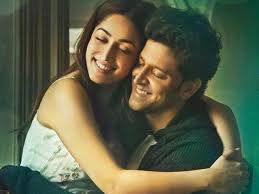 Seeking Blind Date Trailer Kaabil Trailer Hrithik Roshan And Yami Gautam Vs The Big Bad