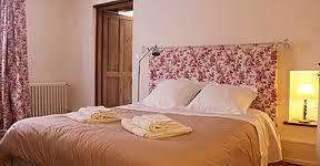 chambre d hote vezelay le pressoir de l abbaye vézelay chambre d hôtes de charme