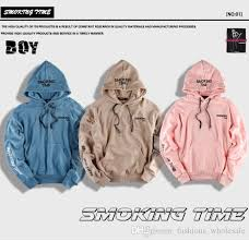 2017 new fashion men hoodie streetwear hip hop oversized boy