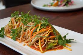Green Kitchen Restaurant New York Ny - green kitchen nyc menu cowboysr us