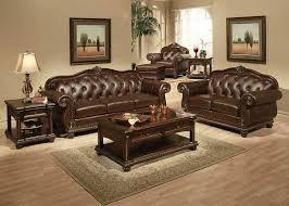 holz wohnzimmer wohnzimmer sofa holz bestes inspirationsbild für hauptentwurf