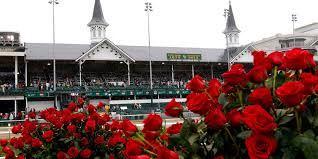 roses online the road to the roses online betting