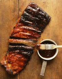 Barbecue Country Style Pork Ribs - crock pot bbq country style ribs recipe ribs country style