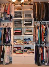 his and hers closets ikea billy custom closets and storage