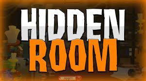 secret hidden room in animal jam youtube