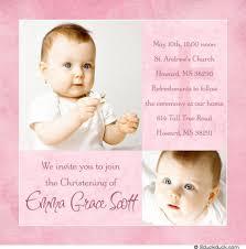 Invitation Cards For Baptism Wording For Baptism Invitations Sayings For Baptism Invitations